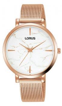 Zegarek damski Lorus RG238SX9