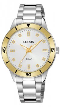 Zegarek damski Lorus RG243RX9