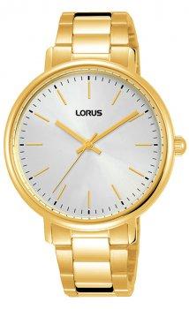 Zegarek damski Lorus RG268RX9