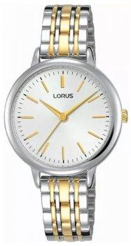 Zegarek damski Lorus RG295PX9