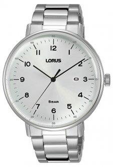 Zegarek męski Lorus RH981MX9