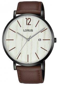 Zegarek męski Lorus RH999MX9