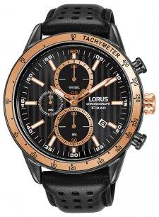 Zegarek męski Lorus RM333GX9
