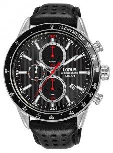 Zegarek męski Lorus RM335GX9