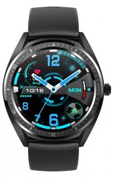 Zegarek męski Rubicon RNCE55BIBX05AX