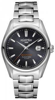 Roamer 210633 41 55 20