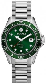 Roamer 220660 41 75 20
