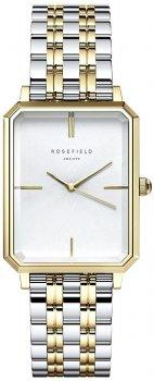 product damski Rosefield OWSSSG-O48