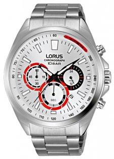 Zegarek męski Lorus RT311JX9