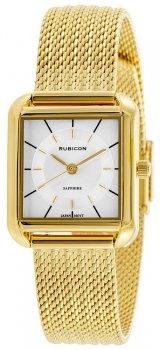 Zegarek damski Rubicon RBN001