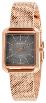 Zegarek damski Rubicon RBN002