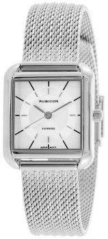 Zegarek damski Rubicon RBN003