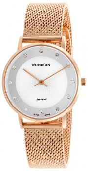 Rubicon RBN021