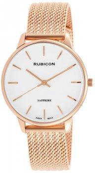 Zegarek damski Rubicon RBN031