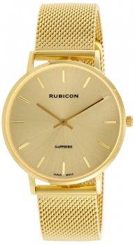 Zegarek damski Rubicon RBN032