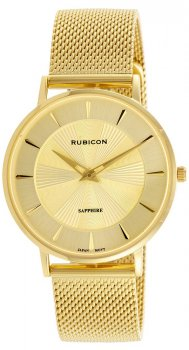 Zegarek damski Rubicon RBN033