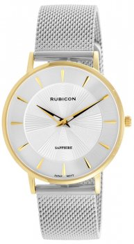 Zegarek damski Rubicon RBN035