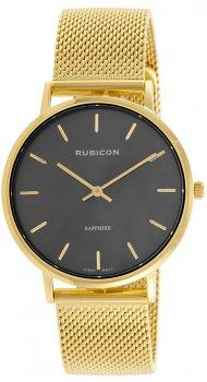 Zegarek damski Rubicon RBN036