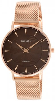 Zegarek damski Rubicon RBN042