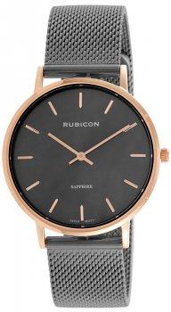Zegarek damski Rubicon RBN043