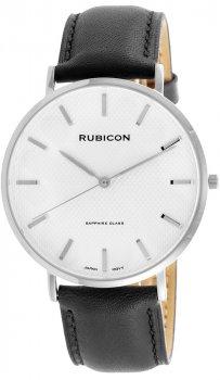 Zegarek męski Rubicon RBN047