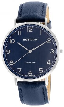 Zegarek męski Rubicon RBN048