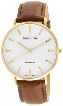 Zegarek męski Rubicon RBN049