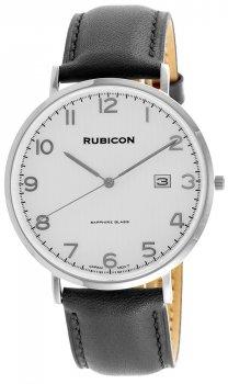 Zegarek męski Rubicon RBN051