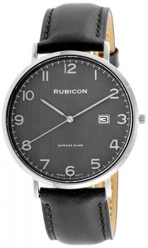 Zegarek męski Rubicon RBN052