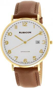 Zegarek męski Rubicon RBN053