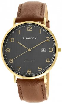 Zegarek męski Rubicon RBN054