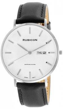 Zegarek męski Rubicon RBN055