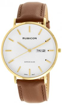Zegarek męski Rubicon RBN056