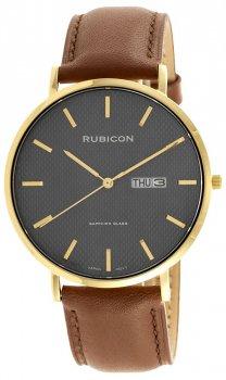 Zegarek męski Rubicon RBN058
