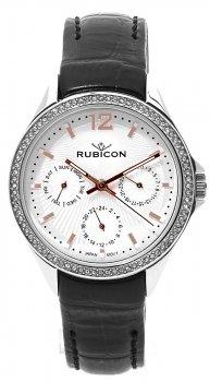 Zegarek damski Rubicon RNAC76SISZ03BX