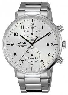 Zegarek męski Lorus RW403AX9