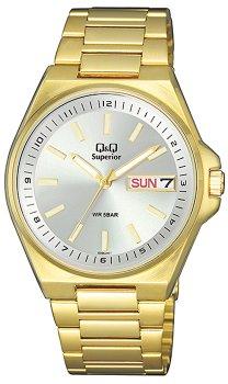 Zegarek męski QQ S396-001