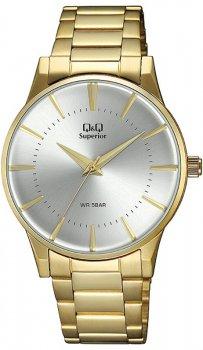 Zegarek męski QQ S398-001