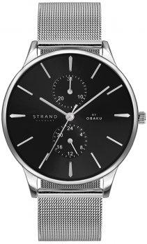 product męski Strand S703GMCBMC