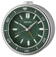 product  Seiko QHE184M