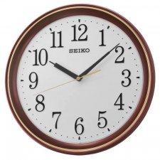 product  Seiko QXA768B