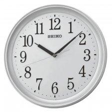 product  Seiko QXA768S
