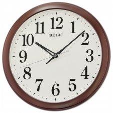 product  Seiko QXA776B