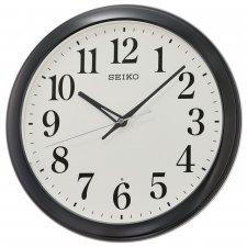product  Seiko QXA776K