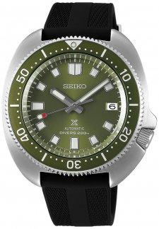 Zegarek  męski Seiko SPB153J1