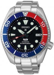 Zegarek  męski Seiko SPB181J1