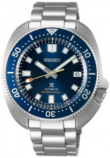 Zegarek męski Seiko SPB183J1