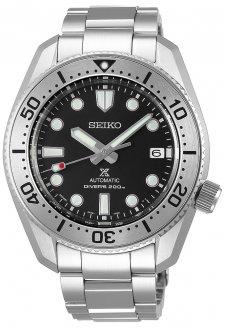 Zegarek męski Seiko SPB185J1