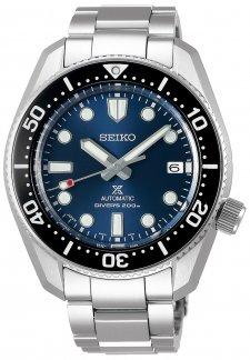 Zegarek męski Seiko SPB187J1