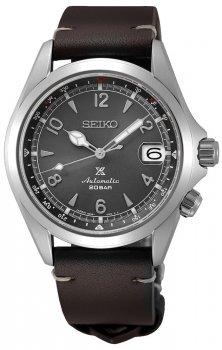 Zegarek męski Seiko SPB201J1